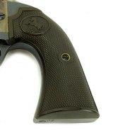 """""""Colt Bisley .32 Colt (C10284)"""" - 10 of 13"""