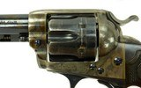 """""""Colt Bisley .32 Colt (C10284)"""" - 3 of 13"""