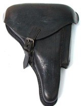 German military Luger holster ( H912 )
