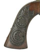 """""""Belgian Revolver in 9mm Flobert. (AH4957)"""" - 8 of 13"""