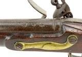 British Brown Bess Musket 3rd Model (AL3583) - 11 of 12