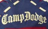 """1918 Dated Souvenir Banner(MM162)"" - 3 of 7"