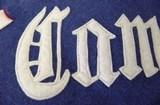 """1918 Dated Souvenir Banner(MM162)"" - 4 of 7"