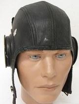 U.S. Navy or Crew helmet. (MH361) - 1 of 5