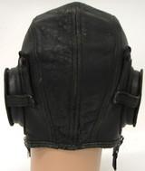 U.S. Navy or Crew helmet. (MH361) - 4 of 5