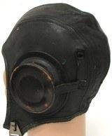 U.S. Navy or Crew helmet. (MH361) - 3 of 5