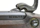 Remington 1863 Zouave Percussion Contract Rifle (AL4643) - 6 of 11
