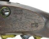 Remington 1863 Zouave Percussion Contract Rifle (AL4643) - 7 of 11