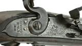 """""""Ultra rare US Model 1817 Flintlock Pistol (AH4998)"""" - 6 of 7"""