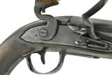 """Virginia Manufactory 1st Model pistol. (AH5007)"" - 3 of 4"