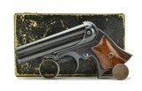 Remington Elliot Derringer .32 Caliber (AH4992)
