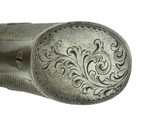 """British Pepperbox Revolver (AH5034)"" - 8 of 8"