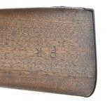 """""""U.S. Harpers Ferry Model 1842 Musket (AL4723)"""" - 10 of 12"""