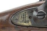 """""""U.S. Harpers Ferry Model 1842 Musket (AL4723)"""" - 5 of 12"""