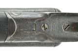 Colt Model 1883 Side by Side 10 Gauge (C15063) - 7 of 9