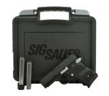 Sig Sauer P938 9mm (PR44418) - 2 of 3