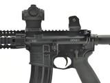 Danial Defense DDM4V1 5.56 (R24694) - 4 of 4