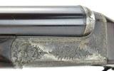 """""""Westley Richards One-Trigger Detachable Drop Lock 12 Gauge (S10378)"""" - 6 of 11"""