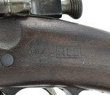 """""""Springfield 1903 with 1905 Dated Barrel .30-06 (R24751)"""" - 5 of 8"""
