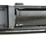 Winchester M1 Garand .30-06 (W9993) - 6 of 8