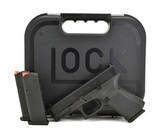 Glock 19 Gen 5 9mm (nPR44710) New - 3 of 3