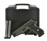 Sig Sauer P220 Legion .45 ACP(NPR44809) New - 3 of 3
