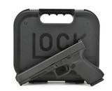 Glock 40 Gen 4 10mm (PR44855) - 3 of 3