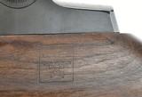 Springfield M1 Garand .30-06 (R24867) - 6 of 7