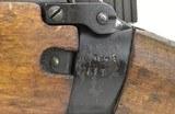 """British L59A1 Drill Rifle .303 British(R14193 )"" - 6 of 12"