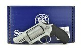 Smith & Wesson Governor .45 ACP/410 Ga (nPR44963) New - 3 of 3