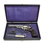 Smith & Wesson .44 Magnum (PR44981)