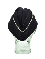 """"""" Kriegsmarine cloth """"Overseas Cap"""" French made. (MH443)"""" - 4 of 6"""