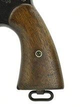 Colt 1909 .45 Colt (C15261)- 3 of 11