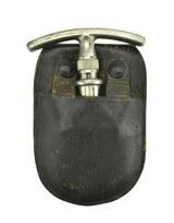 Iron Claw Handcuff. (MIS1255) - 2 of 2