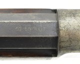Winchester 1886 .40-65 (W10095)- 6 of 10