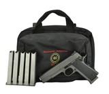 Guncrafter No.1 50Gi(PR45235) - 3 of 3