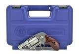 Smith & Wesson 649-5 .357 Magnum (PR45194) - 3 of 3