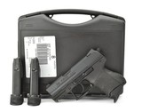 HK P30SK 9mm (PR45209) - 3 of 3