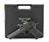 IMI Desert Eagle .357 Magnum (PR45219) - 4 of 4