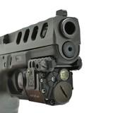 Glock 19 Gen 4 9mm (PR45265) - 3 of 4
