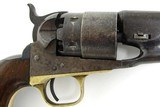 Colt 1860 Army (C2921) - 2 of 5