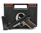 Dan Wesson PTE-EXP 10mm (PR45304)- 3 of 3