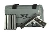 Wilson Combat Classic Super Grade .45 ACP (PR45300 ) - 2 of 2
