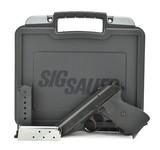 Sig Sauer P232 .380 ACP (PR45311) - 3 of 3