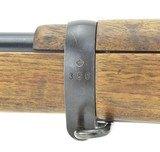 Carl Gustafs 1896 Mauser 6.5 Swedish (R25015) - 7 of 11