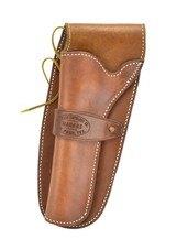 El Paso Saddlery Cowboy Holster (H1141) - 1 of 1