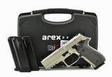 Arex Rex Zero 1S 9mm (PR44141) - 2 of 2