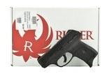 Ruger EC9S 9mm ( nPR45377) New - 3 of 3