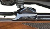 Colt Sauer Sporting .25-06 (C15300) - 5 of 6