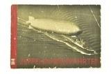 """Zeppelin – World Rides II Book (BK401)"" - 1 of 2"